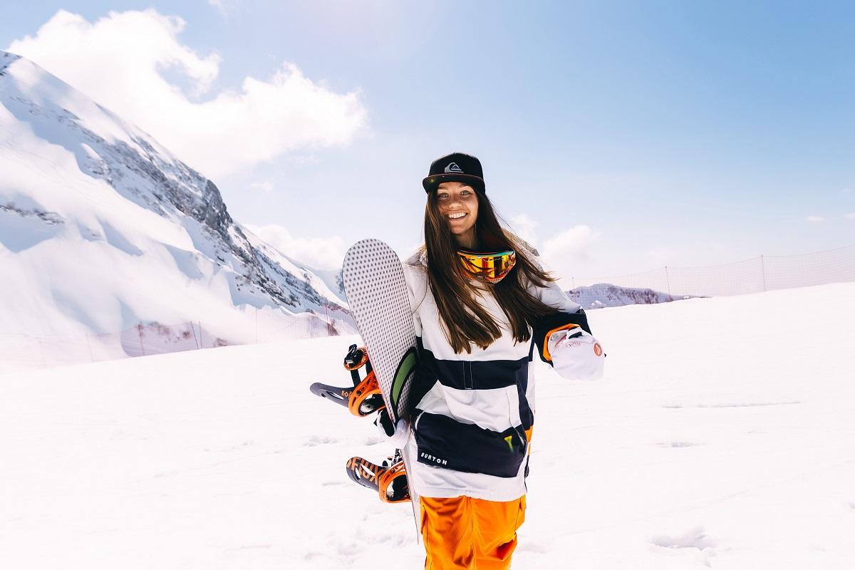 10 Fun Winter Activities for Singles