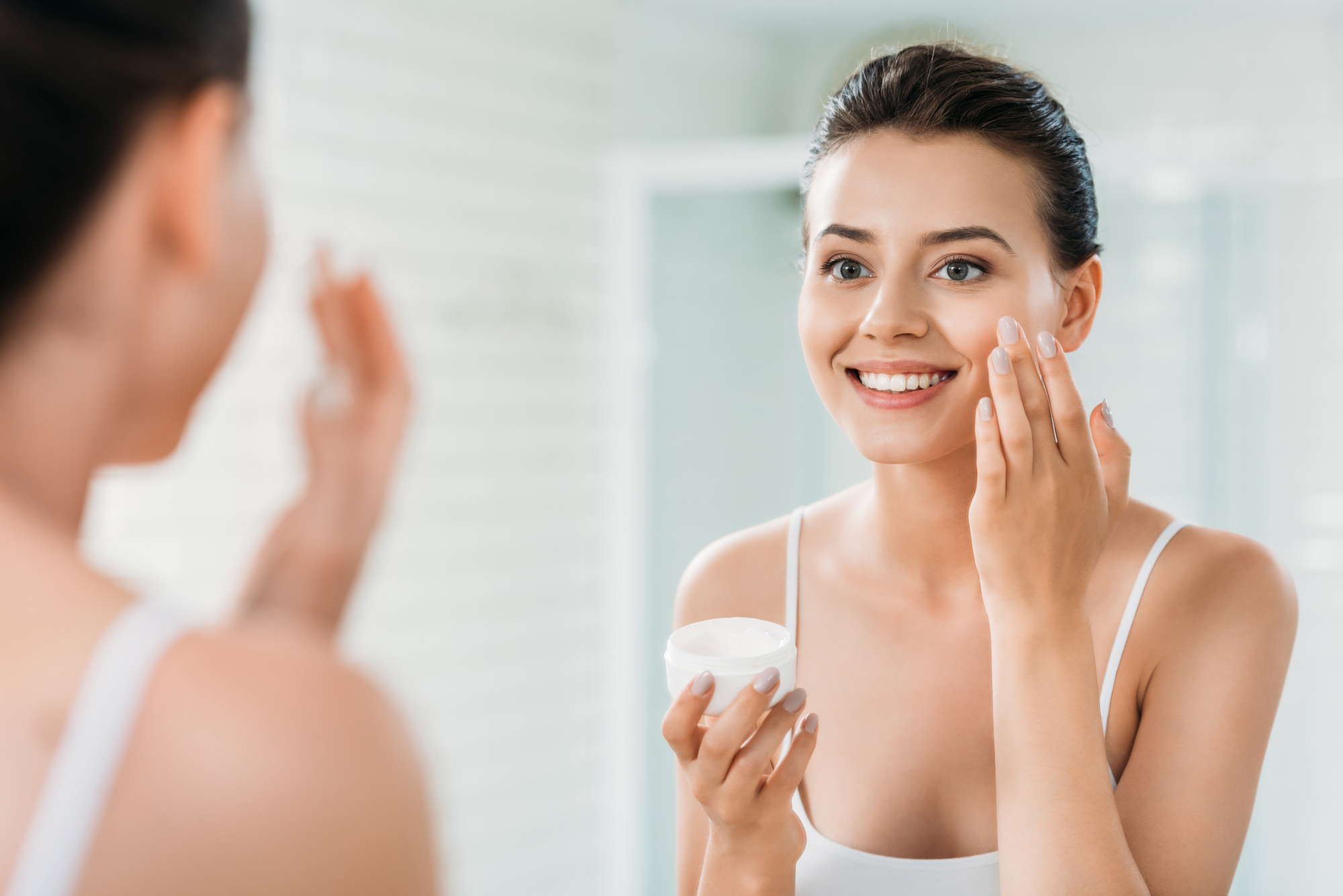 7 Bad Skin Habits You Need to Quit