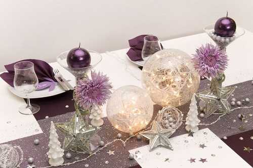 10 Awesome Christmas Decorating Trends