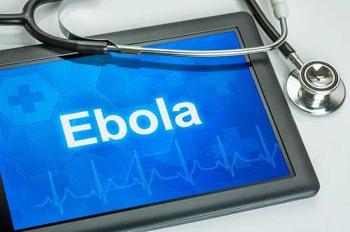 Things You Need to Know about Ebola