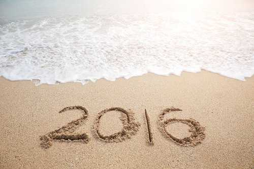 Celebrate-New-Years-Eve-Brazilian-style
