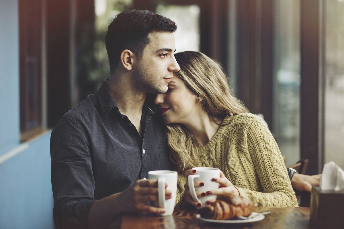 5 Warning Signs You Are Dating a Misogynist