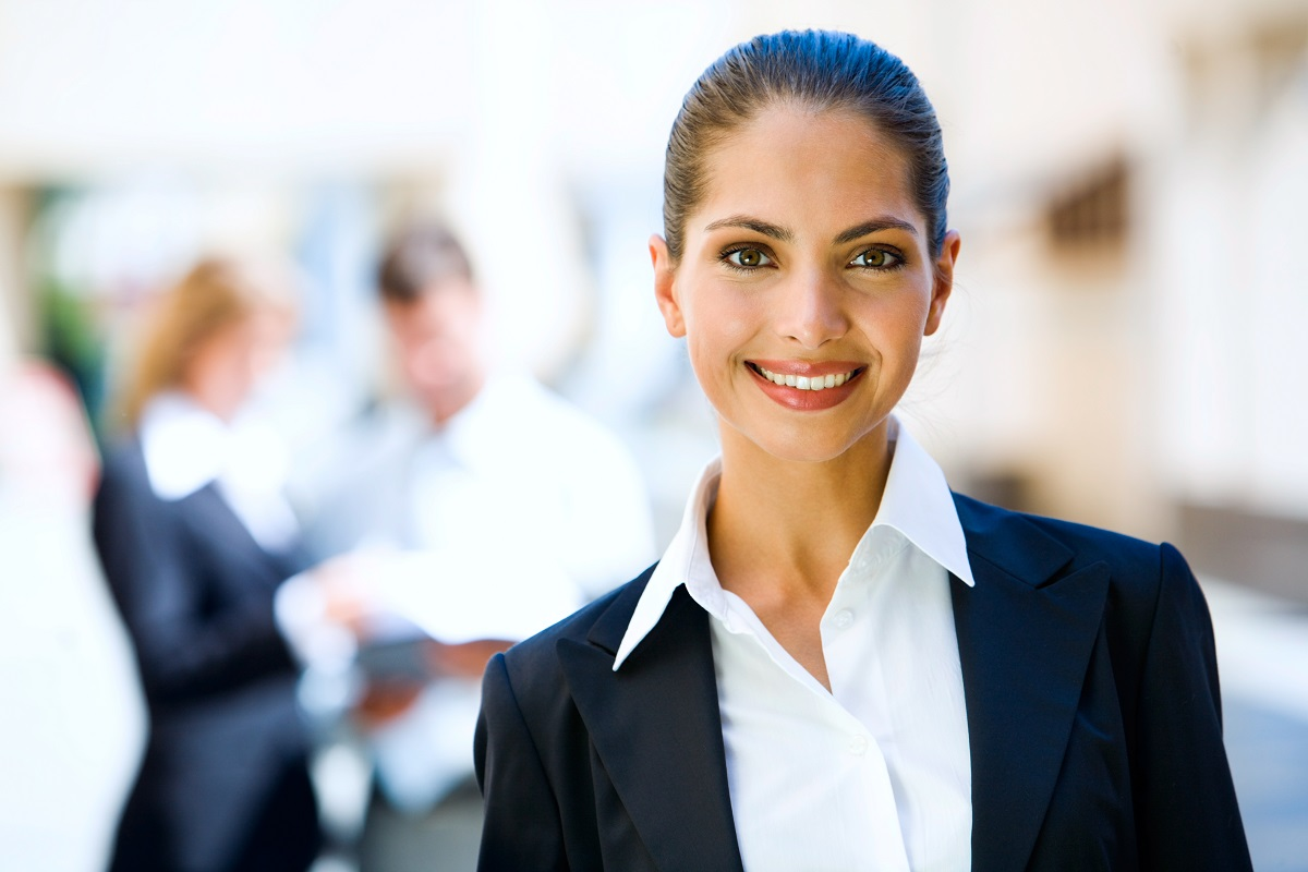 7 Effective Ways to Become a Successful Leader