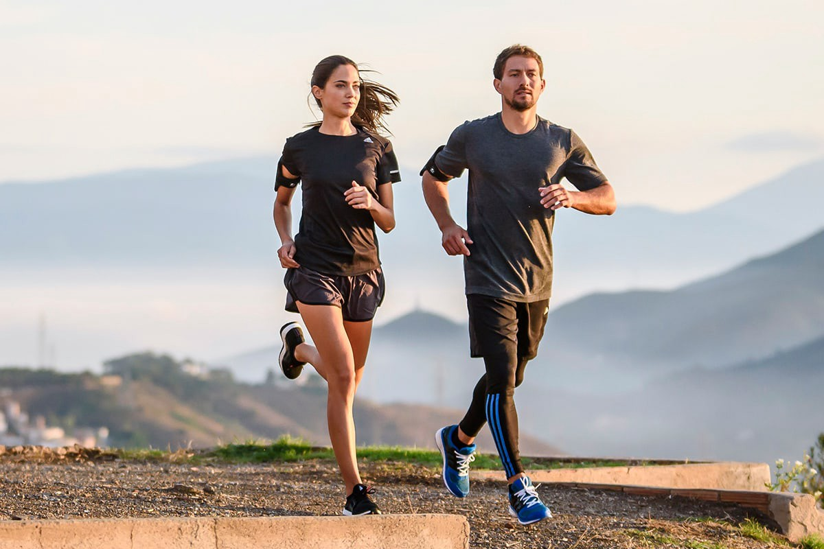 9 Beginner Tips on How to Run Without Walking