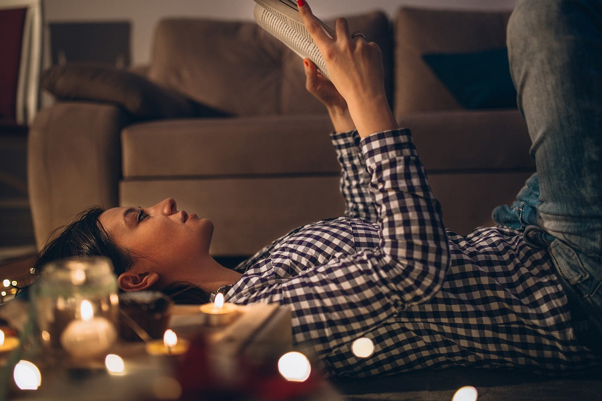 5 Benefits of Reading and Watching Mysteries