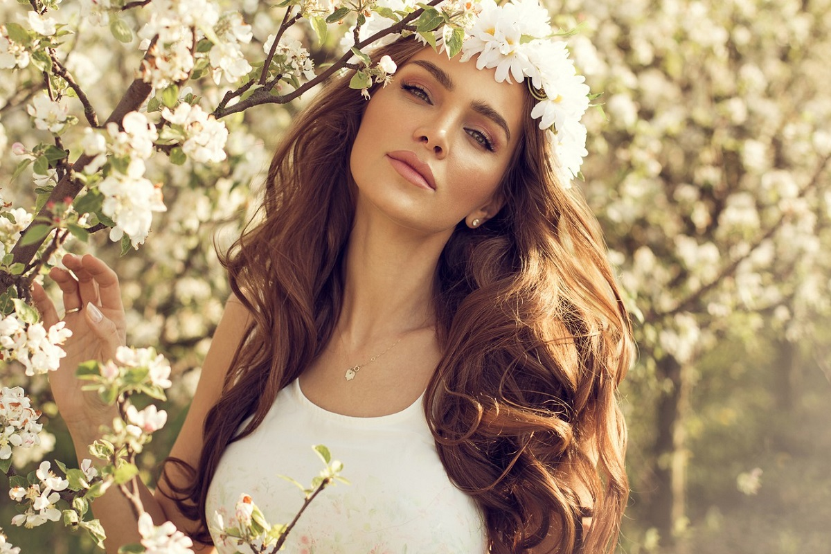 8 Amazing Traits of People Born in April