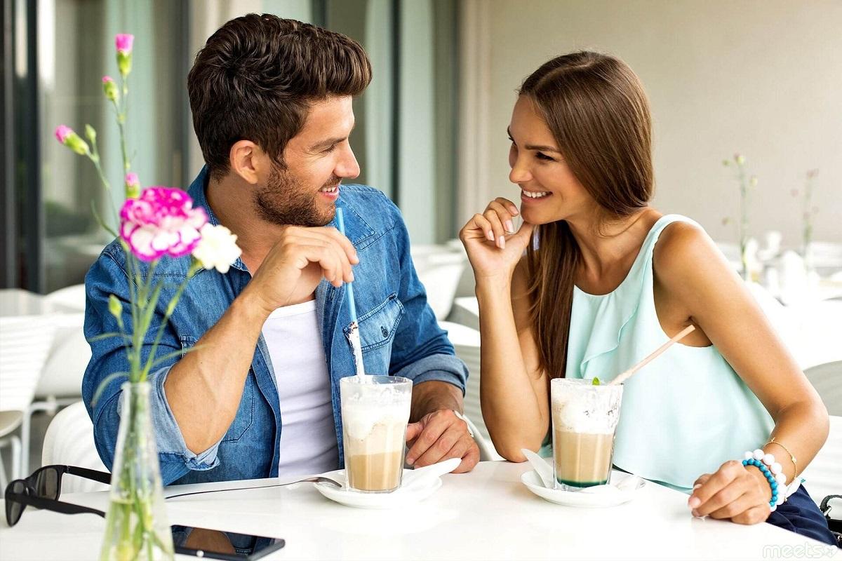 8 Worst Date Ideas Ever