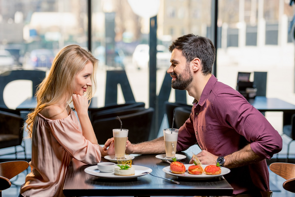 8 Secrets Men Want to Know about Women