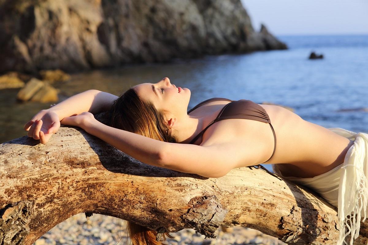 9 Effective Natural Sunburn Remedies