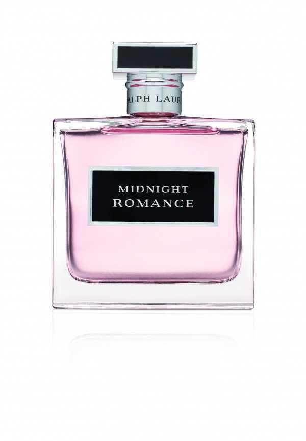 Ralph Lauren Midnight Romance Perfume