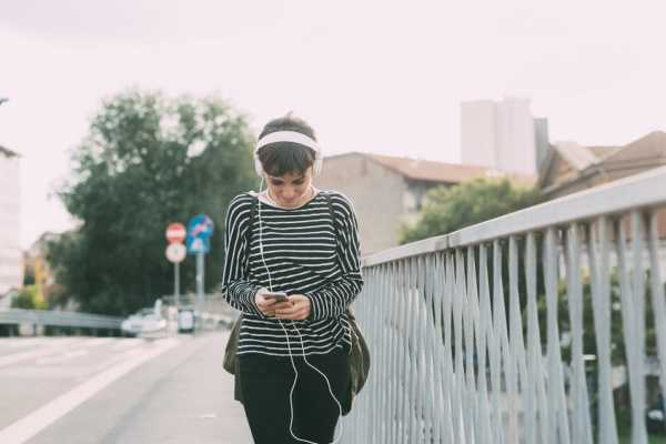 8 Unexpected Signs You Are Too Busy to Fall in Love