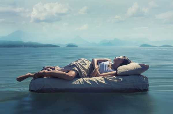 4 Alternative Sleeping Cycles to Increase Your Waking Hours (Infographic)
