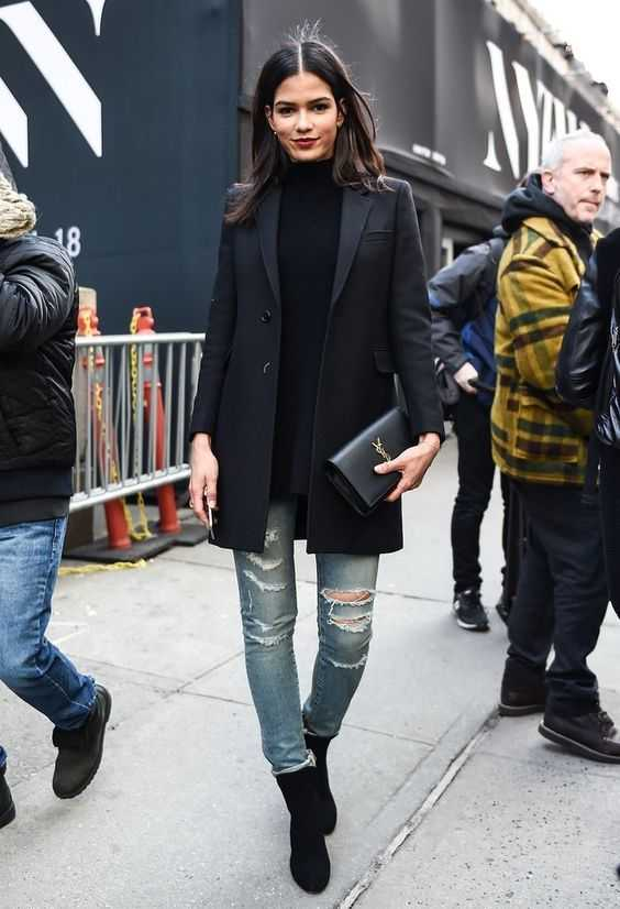 ripped-and-reconstructed-jeans