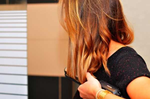 Tips for Transitioning Your Hair from Summer to Fall