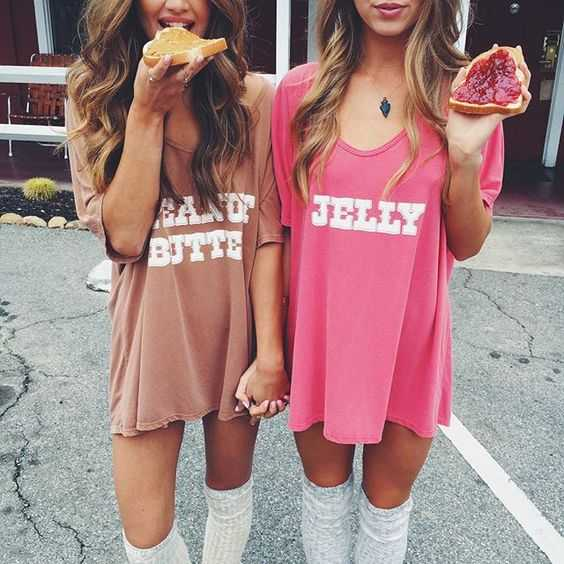 10 Cool Halloween Costumes 20 Something Girls Will Love