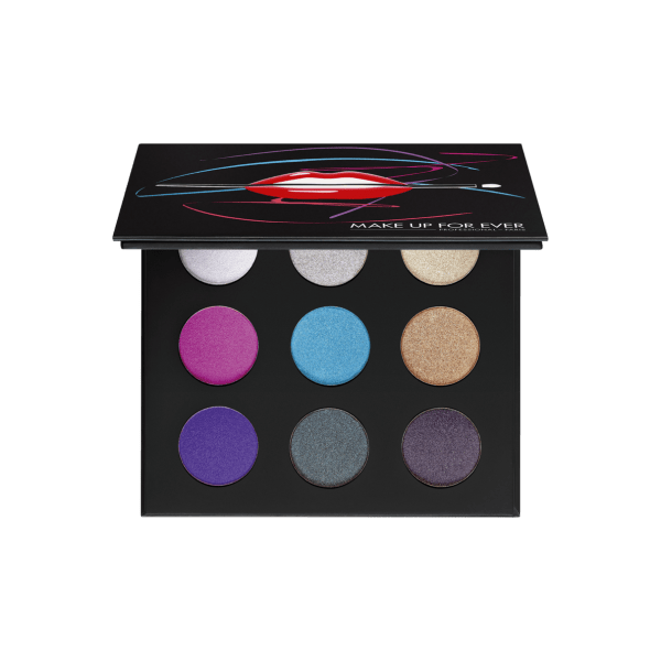 make-up-for-ever-bold-eyeshadow-palette