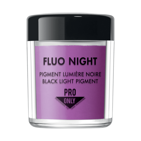 make-up-for-ever-fluo-night-translucent-powder
