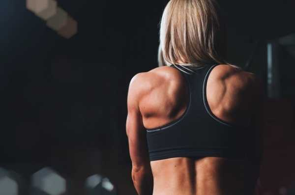 tricks to work out without breaking a sweat