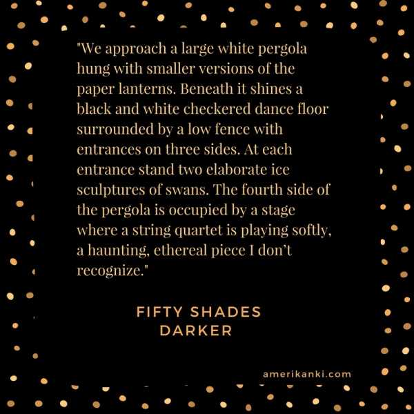 Fifty Shades Darker quote 2