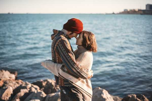 Qualities That Make Women Boring in Relationships