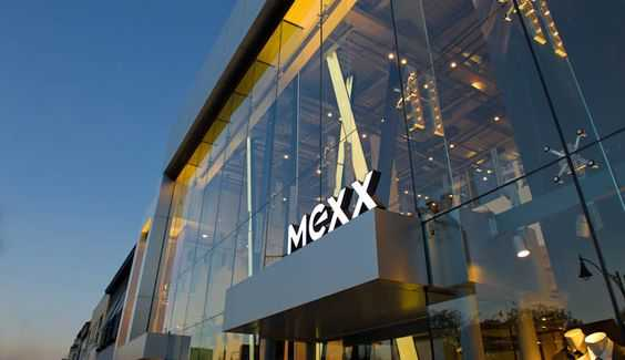 The Long and Rich History of Mexx Fashion