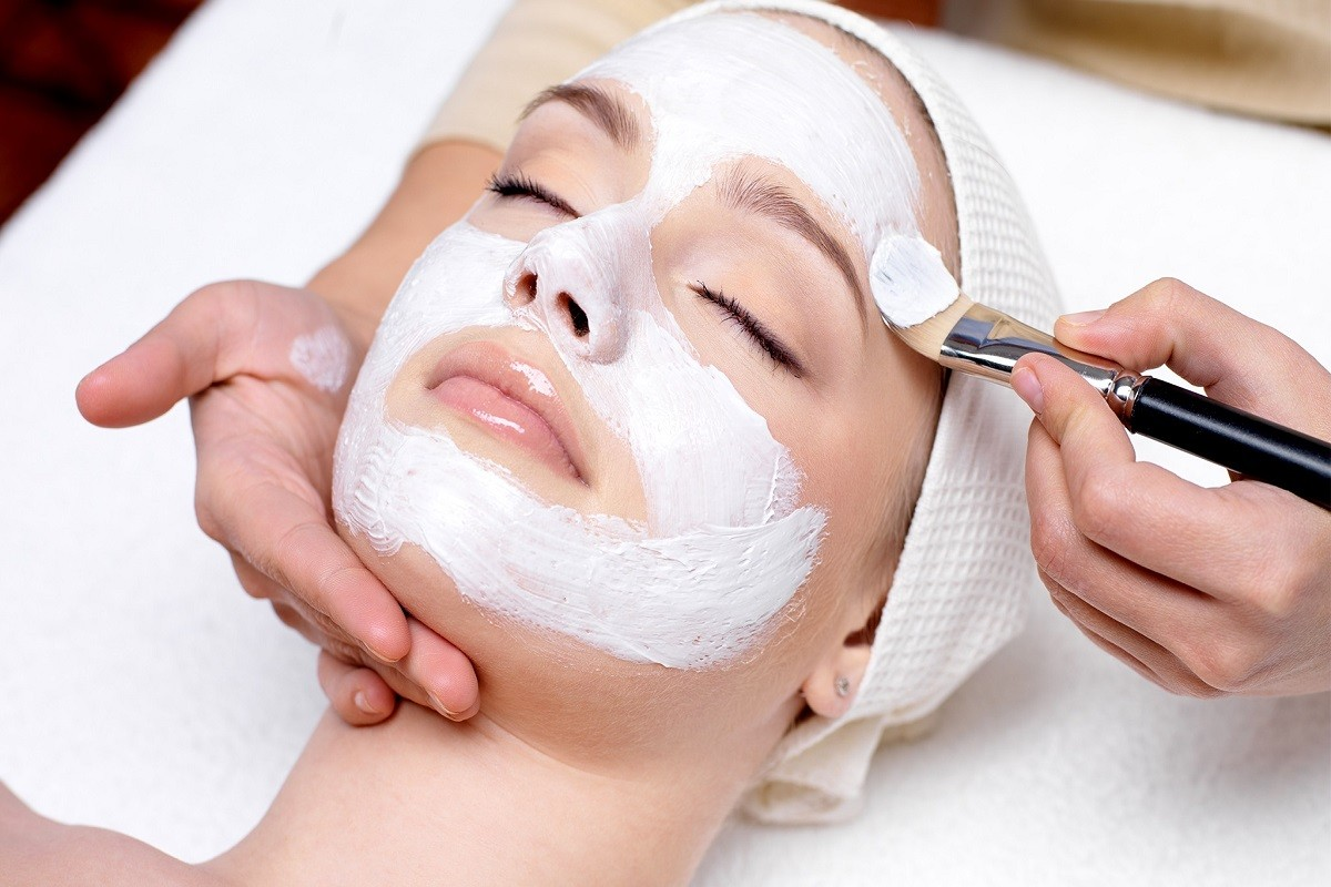 10 Reasons to Pamper Yourself Monthly