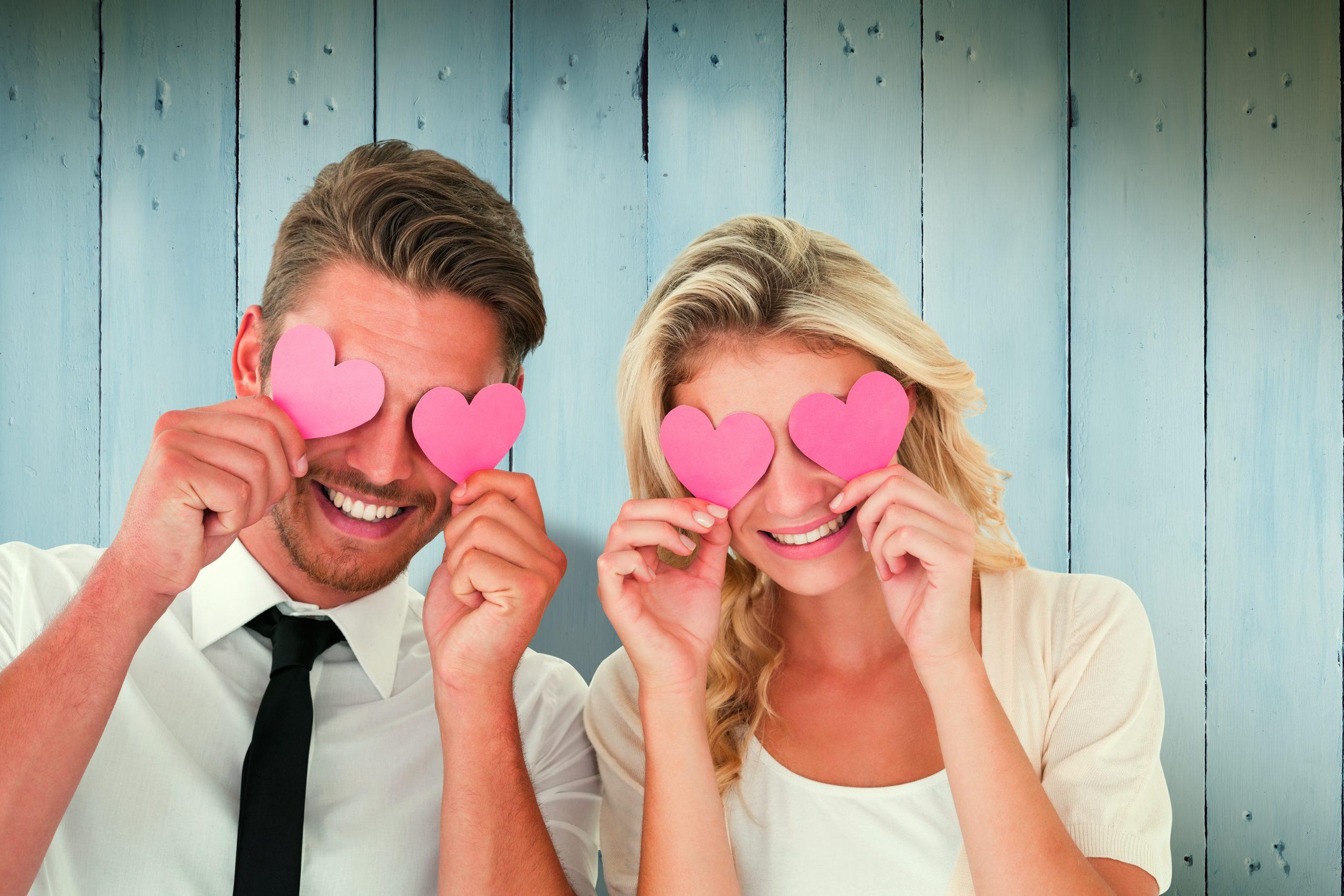 7 Love Myths We Still Keep Believing