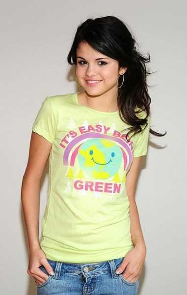 50 Latest Selena Gomez Photos This Year