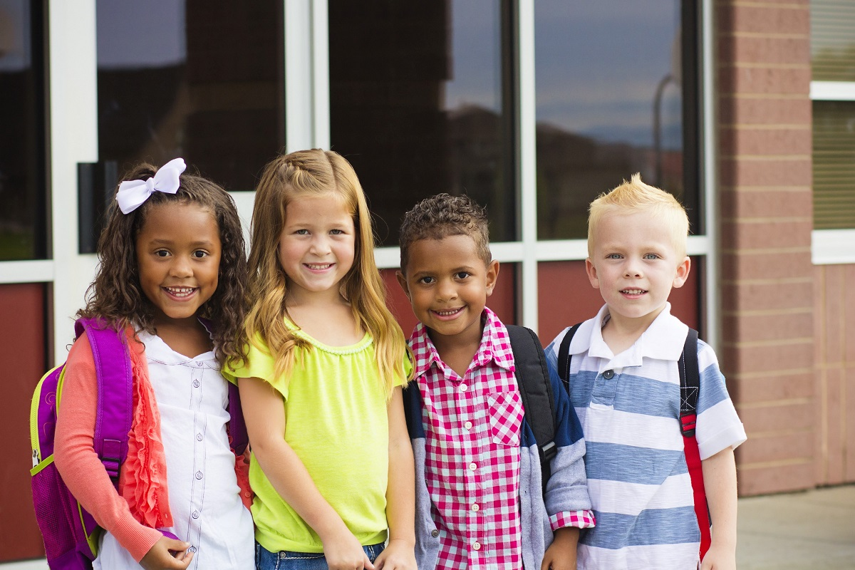 5 Advantages of the 4-Day School Week