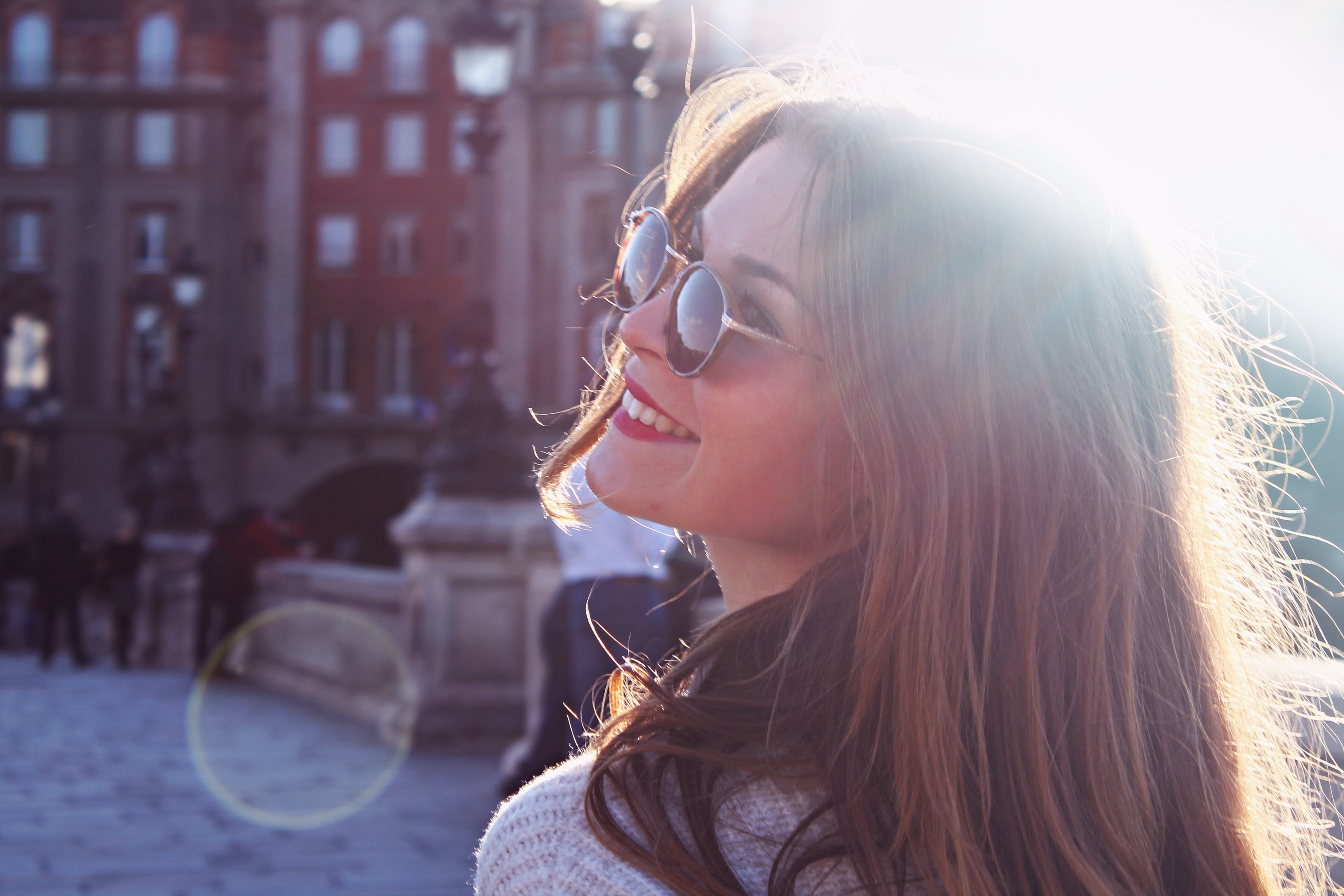 7 Awesome Ways to Radiate Positive Energy
