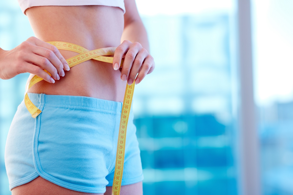 9 Efficient Ways to Lose Weight in a Month