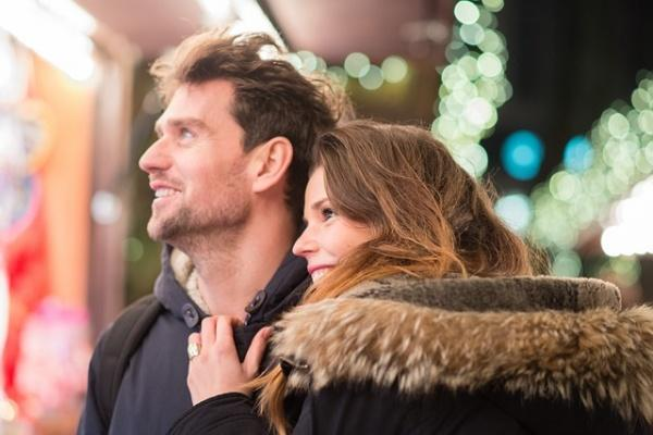 5 Reasons Christmas Is the Worst Time to Find Love