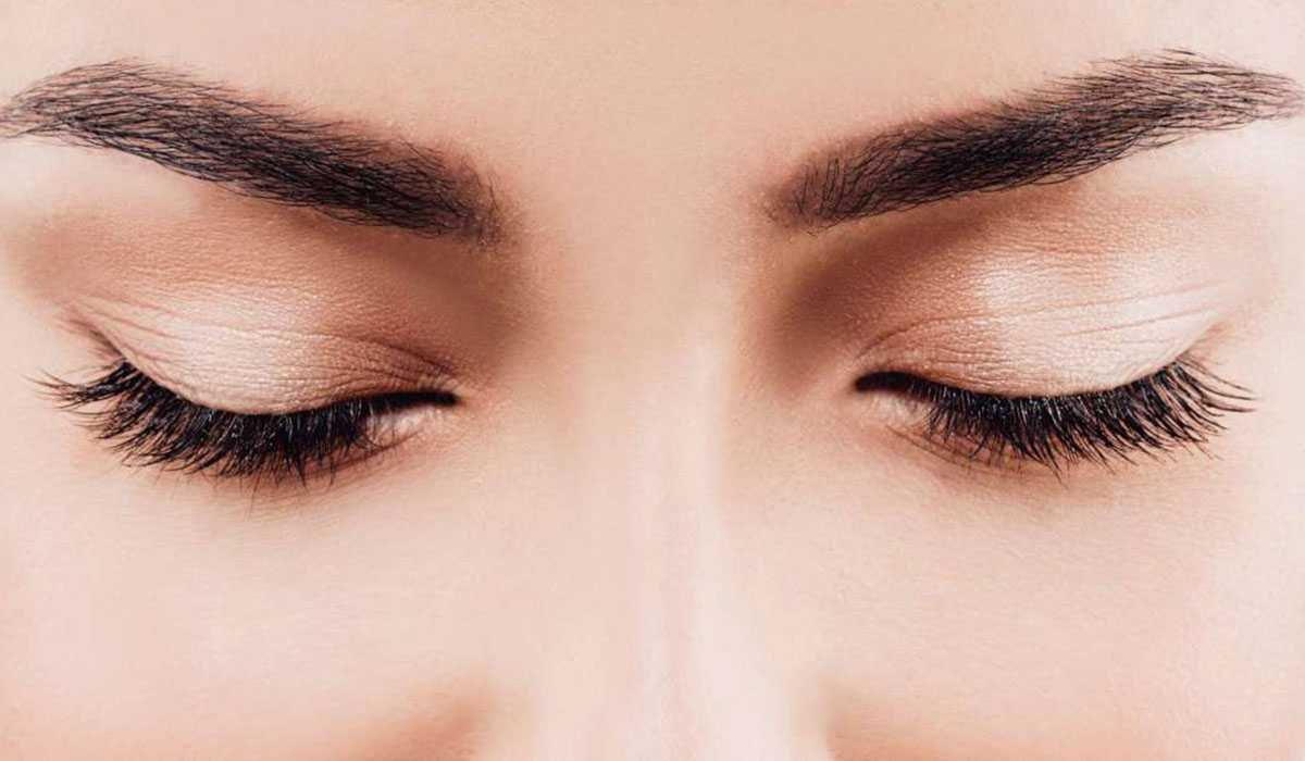 7 Tips for Fabulous Eyebrows