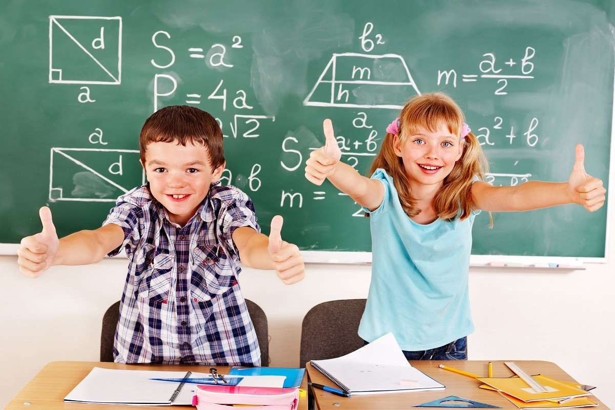 10 Tricks to Motivate Your Child to Learn Better