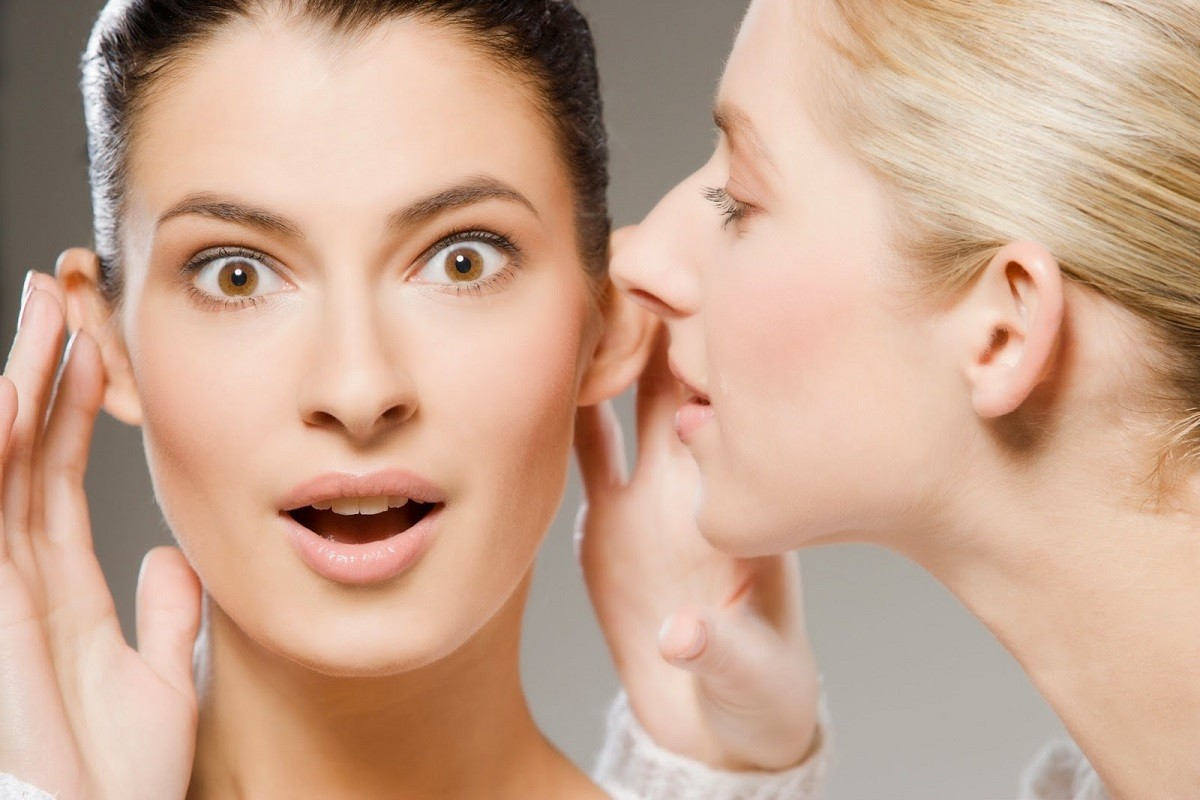 7 Steps to Confront Someone Who Lied to You