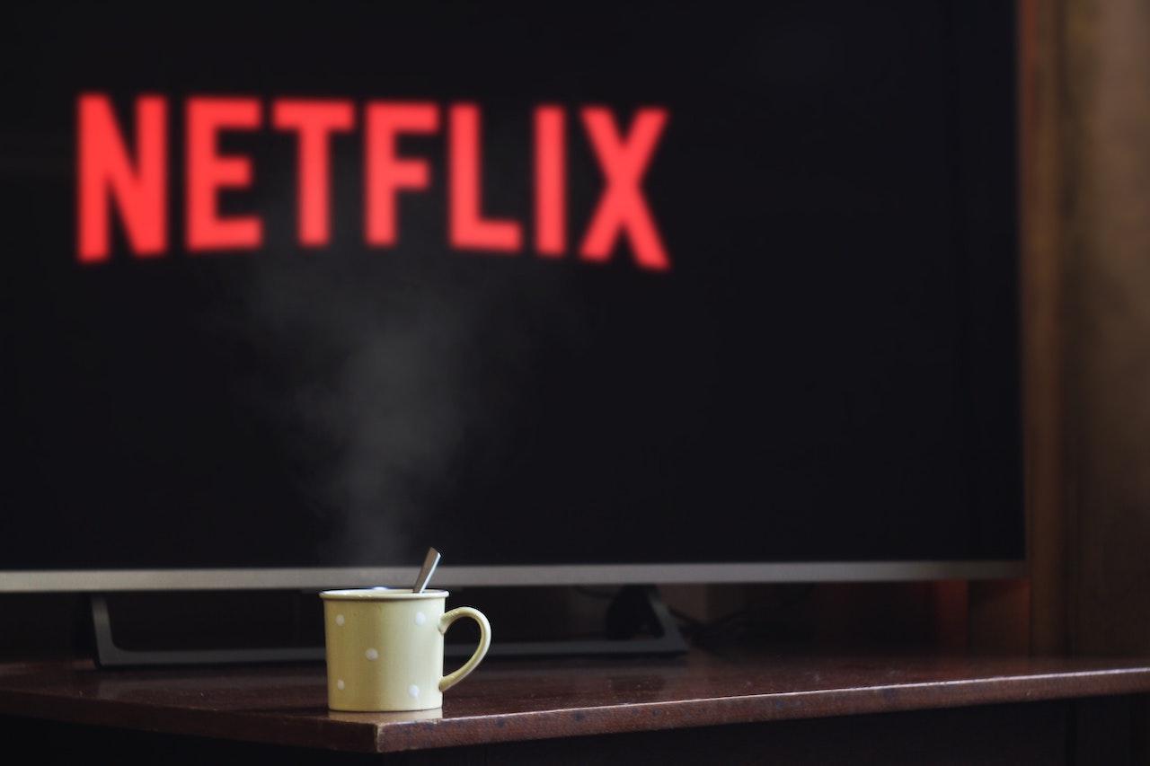 Free Best Movies on Netflix
