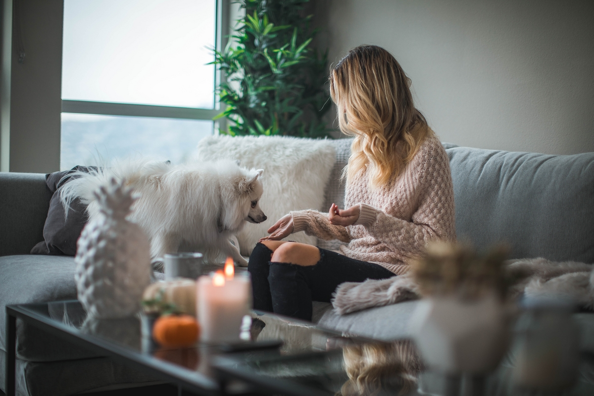 7 Evident Reasons You Should Live Alone