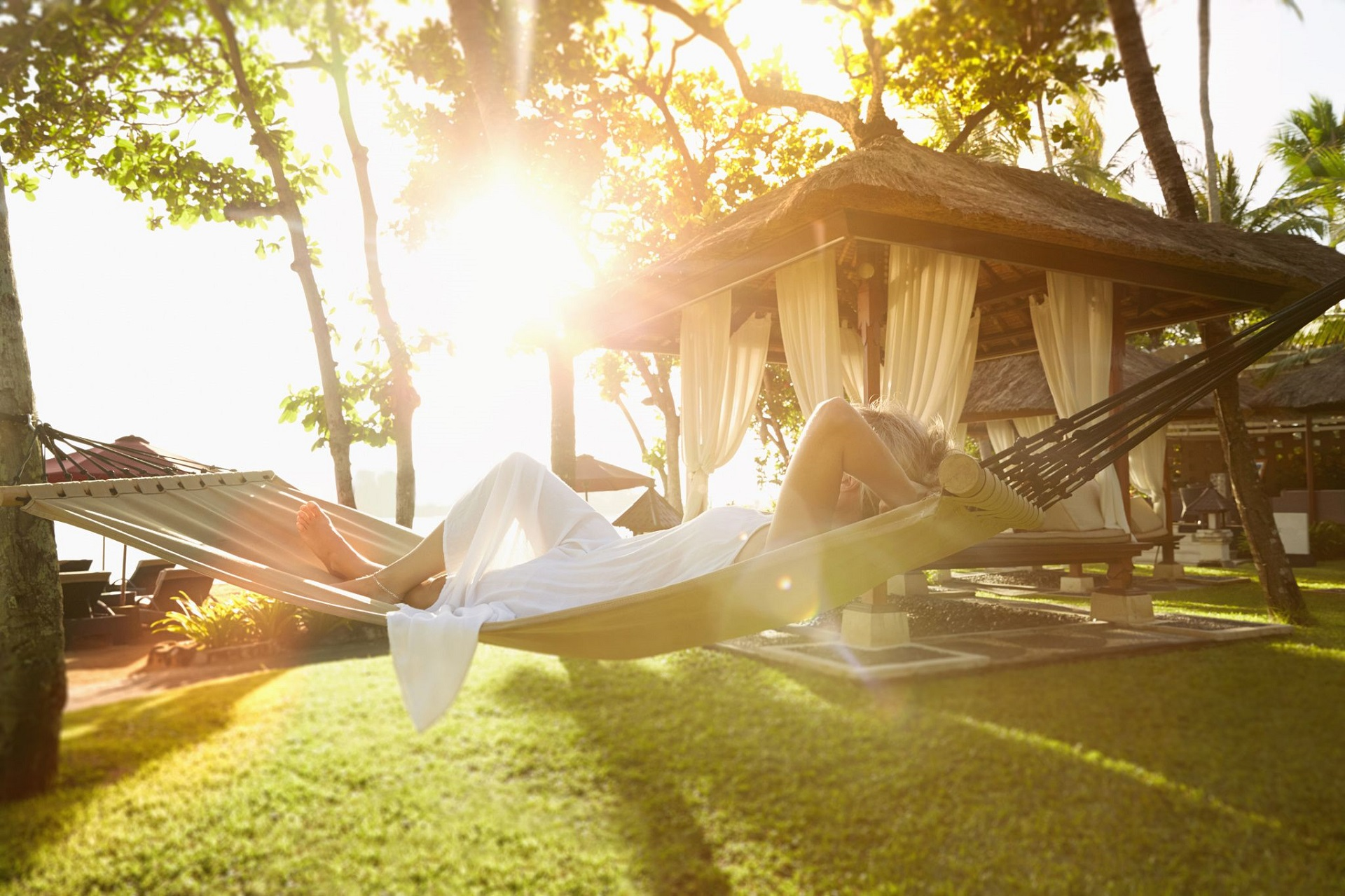 10 Best Ways to Relax after a Long Day