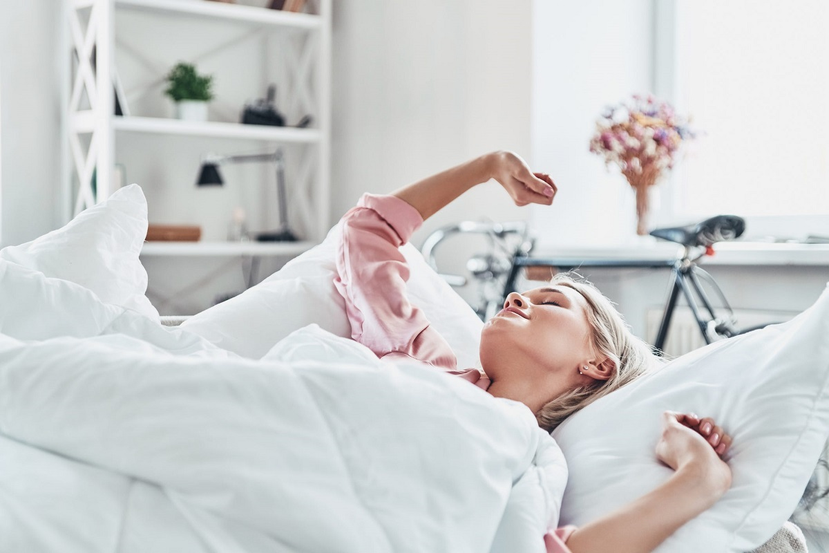 How to Shave Time Off Your Morning Routine