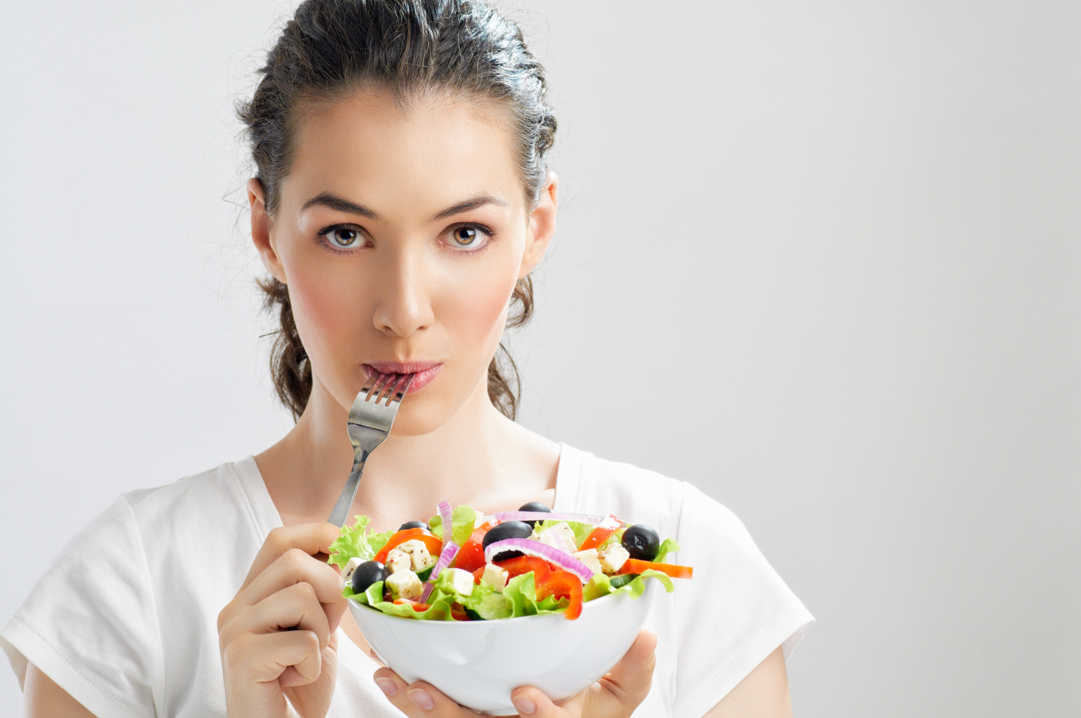 7 Essential Things to Know When You Are on a Diet